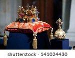Prague   May 9  Czech Crown...