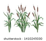 set of various colored images ... | Shutterstock .eps vector #1410245030