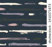 abstract vector seamless... | Shutterstock .eps vector #1410371873