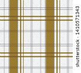tartan seamless pattern.... | Shutterstock .eps vector #1410571343
