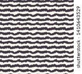 seamless vector pattern. modern ... | Shutterstock .eps vector #1410643529