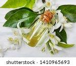 Neroli  Citrus Aurantium ...