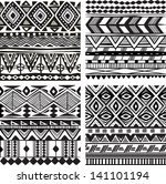 abstract,african,backdrop,background,border,decor,decoration,decorative,design,drawing,element,ethnic,ethno,fabric,fashion