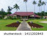 bintan  indonesia  december... | Shutterstock . vector #1411202843