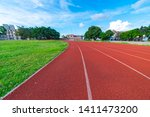 The Outdoor Track And Field...