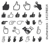 abstract,add,approve,black,click,communicate,communication,community,concept,confirm,cool,direction,finger,good,hand