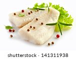 Prepared Pangasius Fish Fillet...