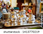 Antique Dishware For Sale On...