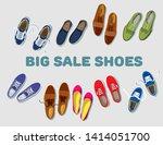 big sale shoes. sneaker sport....
