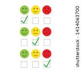 Customer Service Satisfaction...