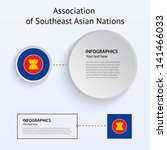 association of southeast asian...
