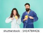 keep teeth healthy. healthy... | Shutterstock . vector #1414784426