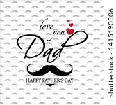 Happy Father\'s Day Greeting...
