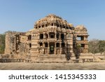 Gwalior  Madhya Pradesh India ...
