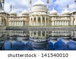 Onion Domes  Towers And...