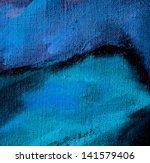 abstract dark blue violet...   Shutterstock . vector #141579406