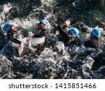 27th april 4th may  2019 itu...   Shutterstock . vector #1415851466