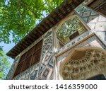 Sheki  Azerbaijan   May 09 ...