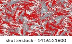 abstract background. camouflage ...