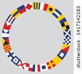 Vector Circle International...