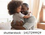 Sweet Moments Of Fatherhood...