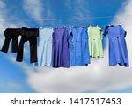 Handmade Amish Dresses And...