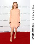 Small photo of Kylie Minogue arriving for the 2013 Glamour Women of The Year Awards, Berkeley Square, London. 04/06/2013