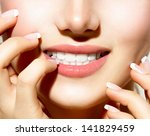Healthy Skin  Manicured Nails...