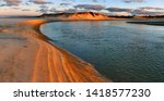 The Ruakaka River is a river of the Northland Region of New Zealand