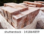 Construction Material  Paver...