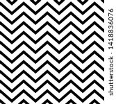 background with black and white ... | Shutterstock .eps vector #1418836076
