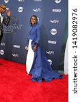 Small photo of LOS ANGELES - JUN 6: Cicely Tyson at the AFI Honors Denzel Washington at the Dolby Theater on June 6, 2019 in Los Angeles, CA