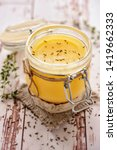 Ghee Oil According To The...