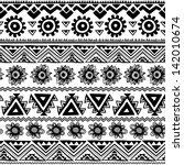 arabeska,slavnostní,folklorní,ručně,pozvánka,nativní,patter,persie,okvětní lístek,hedvábí,stylizované,vedle sebe,tribal