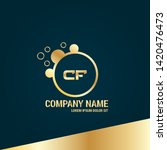 gold cf company linked letter...