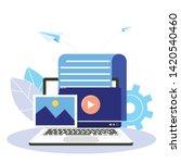 engaging content  blogging ...