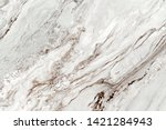Grey Line Natural Marble...