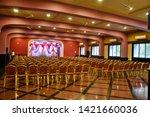 pune  india   16 feb 2017  a...   Shutterstock . vector #1421660036