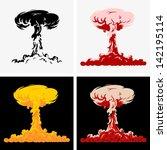 apocalypse,ejército,átomo,atómico,blast,bomba,ante desastres,conflicto,peligroso,devastación,ante desastres,final,energía,explosión,fuego