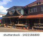 Udon Thani Province Thailand ...