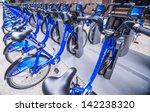 New York   June 14  Citi Bike...