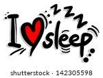 adoración,apreciar,cama,doce,dormitando,emblema,estimación,sensación,figura,corazón,jeroglífico,hobby,vacaciones,información,etiqueta