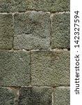 Diabase  Igneous Rock  Texture