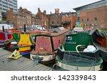 Birmingham  England   June 12 ...