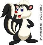 animal,art,black,cartoon,character,cheerful,clip,cub,cute,drawing,funny,fur,gesture,gesturing,hand