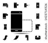 smartphone  phone  turn ...