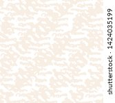 stripe texture pattern. ivory...   Shutterstock .eps vector #1424035199