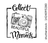 collect beautiful moments with...