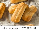 Homemade Italian Sandwich Bread ...