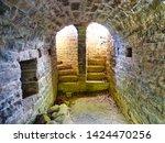 The Tiny Church 'monastir De...